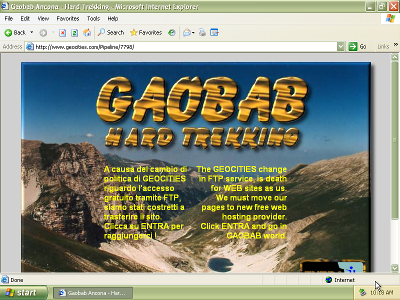 Blog entries publish yahoo mature people