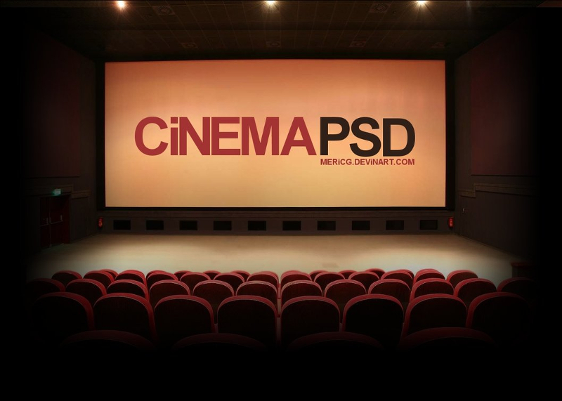 cinema_psd_by_mericg